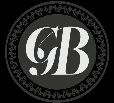 Logo Grand Ballroom - Sală de Evenimente Iași